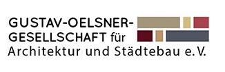 Gustav Oelsner Gesellschaft e.V.